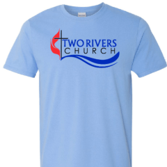 Order a T-Shirt