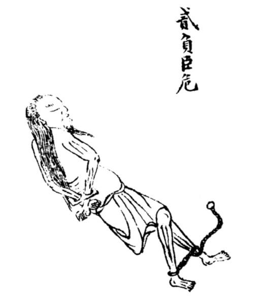 er fu chen wei