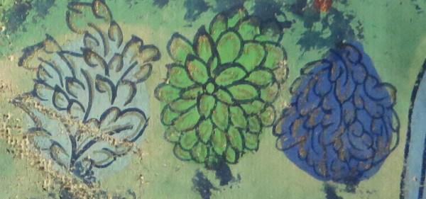lower center left - dben gnas shel brag - detail 02