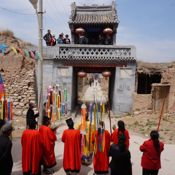 temple process 004