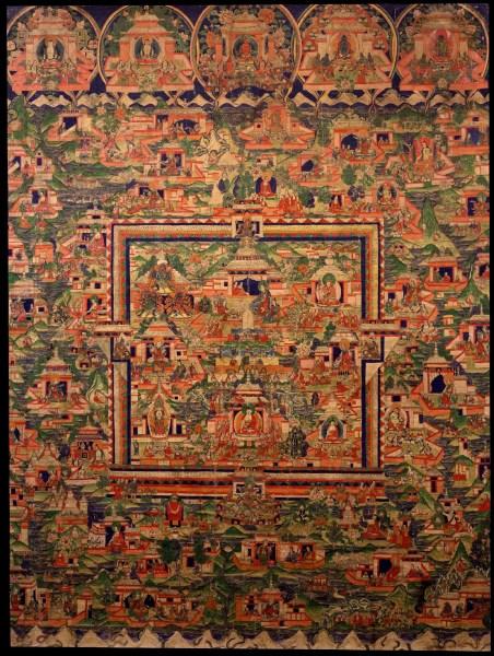 Homeland_of_Tonpa_Shenrab_Miwo_Olmo_Lungring._Tibet,_19th_century,_Rubin_Museum_of_Art