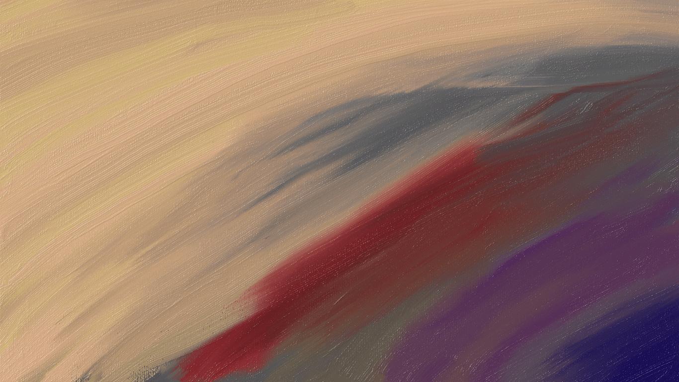Sandstone IVa
