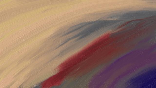 Sandstone Cellars IV