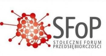 SFOP_logo