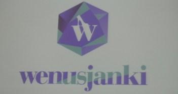 wenusjanki logo