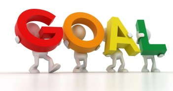 Cel Goal