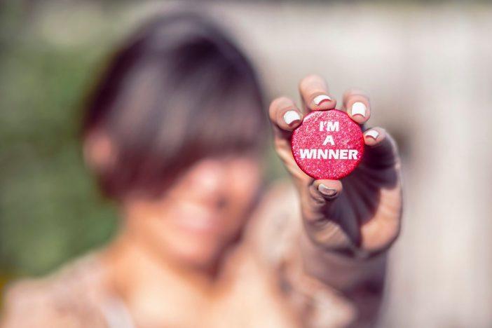 gratisography _ winner