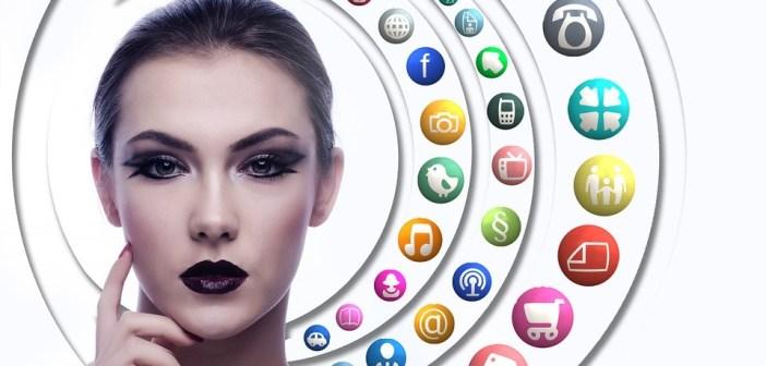 Czego oczekuje konsument w social media? – 5 wskazówek