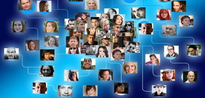 system-dane osobowe