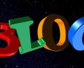 Blogowanie #1 – jak zacząć? O czym trzeba zdecydować na samym początku?