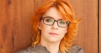 Ewa Marchlak  fot. Stasiuk