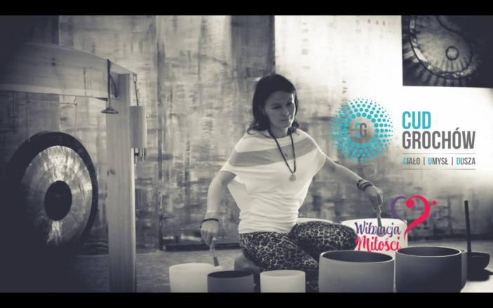 lecznicze-dzwieki-muzyki