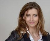 Rozmowa z ekspertem – Katarzyna Chwastek – Sprzedaż