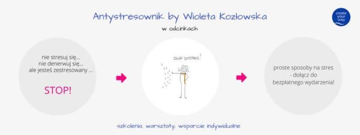 antystresownik-by-wioleta-kozlowska
