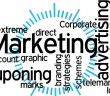 marketing-strategies-426545_1280