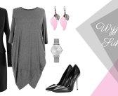 Poznaj markę XL-ka.pl – modę dla kobiet size+