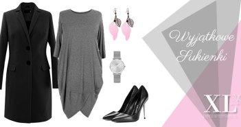 sukienki_plus_size_na_wiosnę_xxl (1)