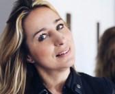 Kobiety Przedsiębiorcze – Magdalena Białas – FUERZA