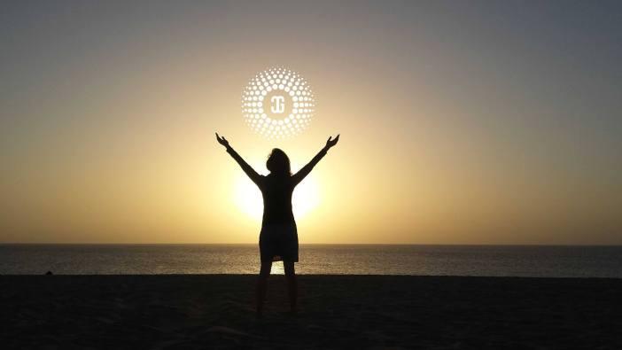 medytacja osho