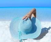 9 sposobów jak sobie trochę odpuścić w wakacje?