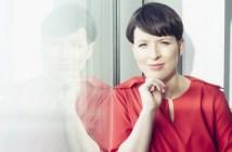 Agnieszka_fot.Monika Szalek (10)
