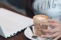 coffee-2588595_1280