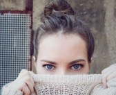 Moja bułgarska lekcja pokory – Anna Kossak