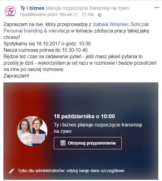 belive_post_zrzut