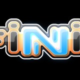 Infinity_300Dpi_Orange_Blue_p copia