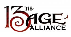 13 Tahun Alliance
