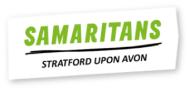 Stratford Samaritans Logo