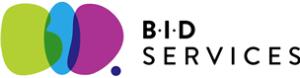 bid-logo