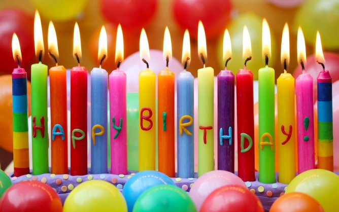 colorful-candles-image-hd