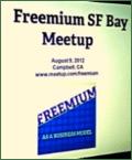 meetup Freemium SF Bay Area Meetup Report — April 11, 2013