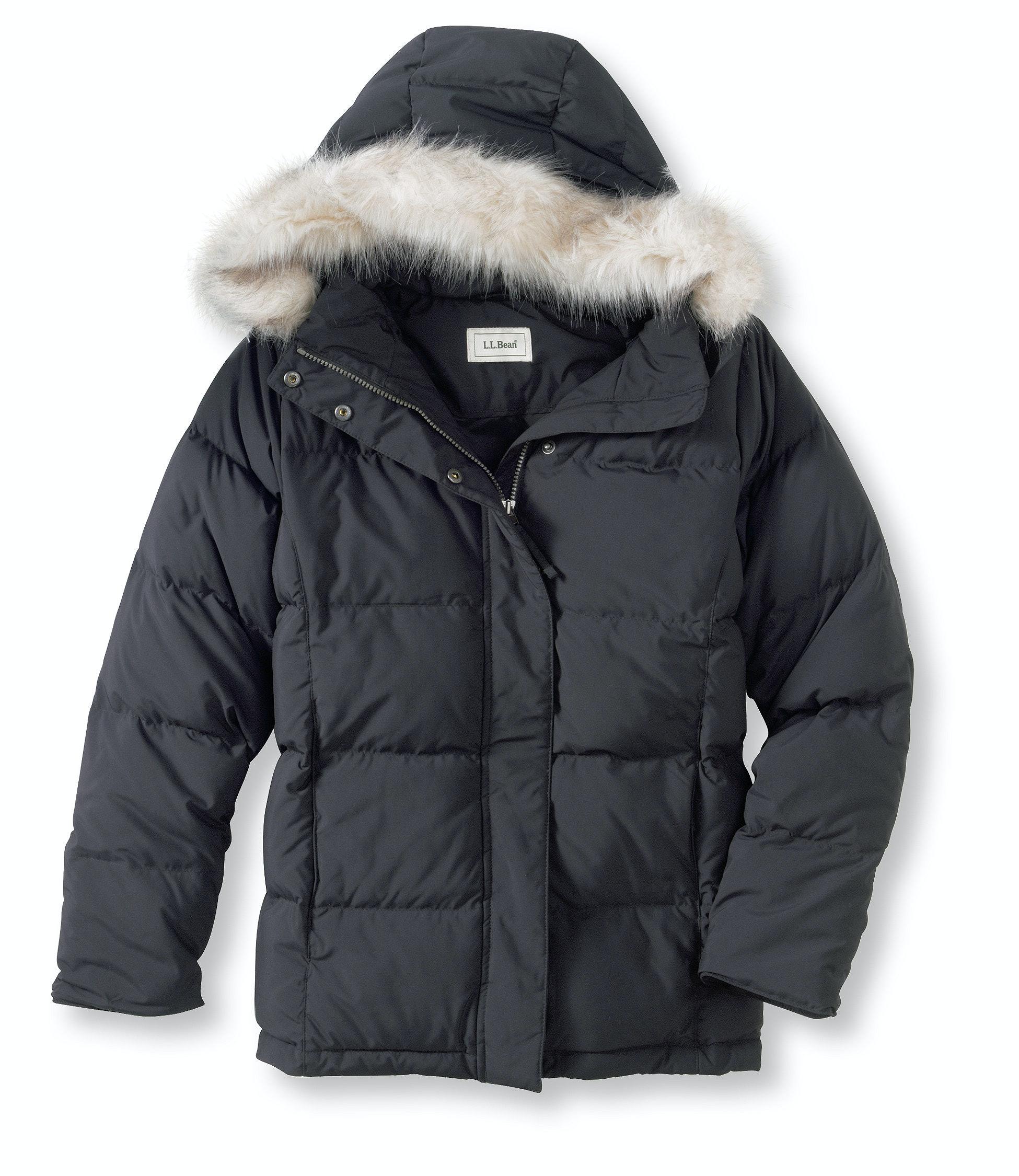 Modish Warmest Jackets World That Break Bank Photos Warmest Winter Coats Reddit Warmest Winter Coats Mens Uk bark post Warmest Winter Coats