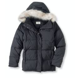 Small Crop Of Warmest Winter Coats