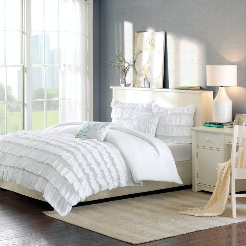 Preferential Twin Xl Bedding Sets That Will Make Your College Dorm Room Look Erthan Ever Twin Xl Bedding Sets That Will Make Your College Dorm Room Look Twin Bed Sets Twin Bed Sets Near Me