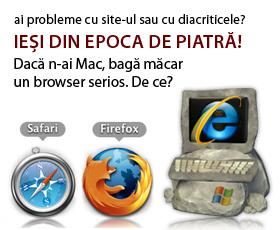 ban-browser