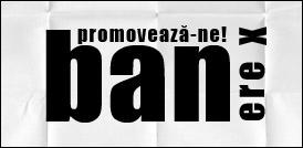 banerex