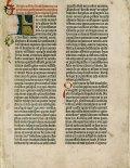 Biblia lui Gutenberg