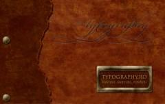 label-typographyro-1900w