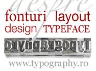 typographyro188x140i