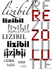 liz-rez