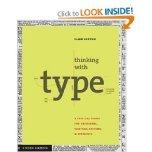 A Critical Guide for Designers, Writers, Editors, & Students (Design Briefs), Ellen Lupton