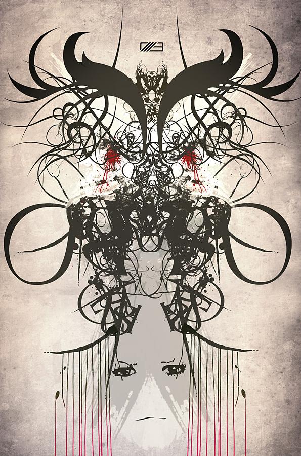 sad-queen-mask