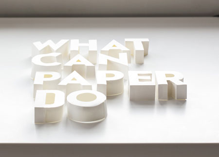whatcanpaperdo