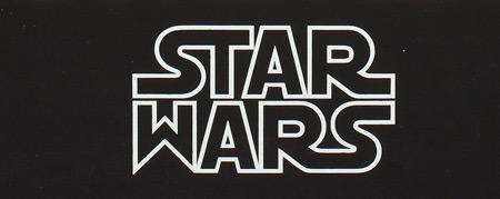 Star+Wars+Suzy+Rice
