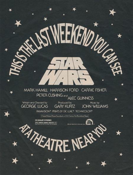 StarWarsPeople4Sept1978