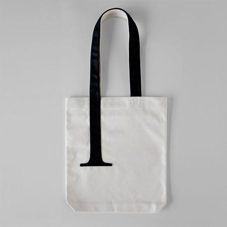 bag_serif_06_grande