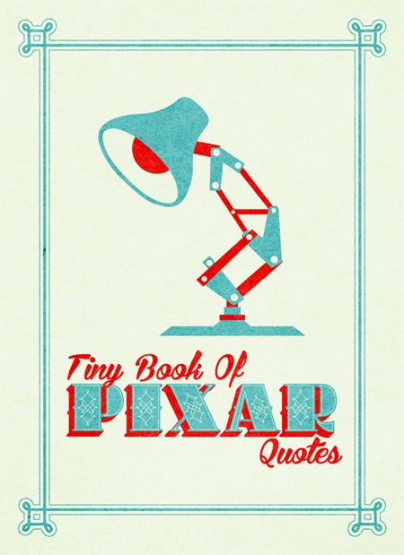 Pixar-Typography-Book7